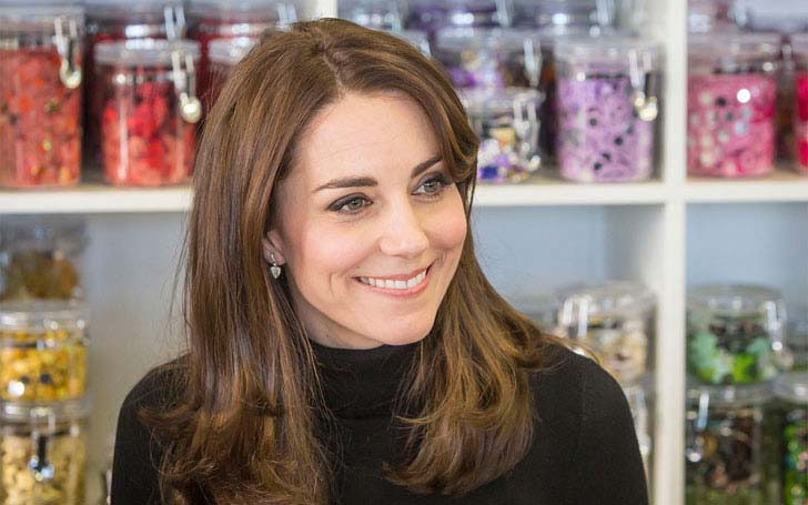 16-innocent-things-kate-middleton-did-that-the-queen-probably-hates_1
