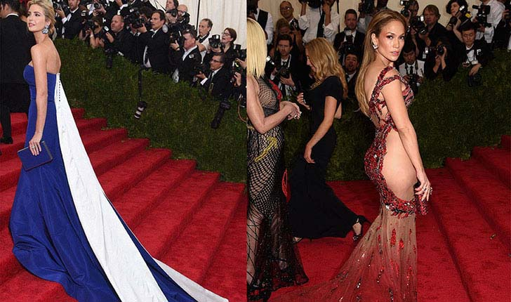 33 Best Dressed At The 2015 Met Gala, #30 Will Drop Your Jaw_1