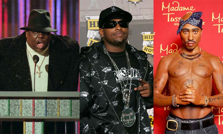12 Famous Rappers Who Were Murdered_1