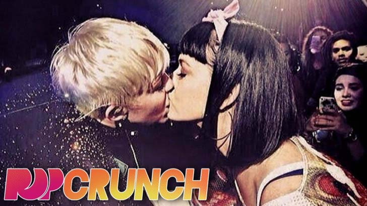 miley-cyrus-and-her-girlfriend-have-no-shame-photos_2