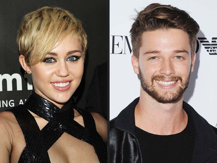 miley-cyrus-and-her-girlfriend-have-no-shame-photos_8