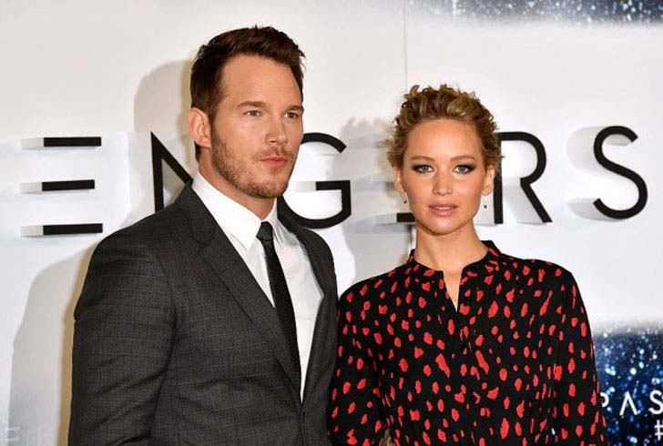 see-how-jennifer-lawrence-and-chris-pratt-insults-at-each-other_1