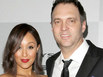 15 White Celebrities And Their Black Partners