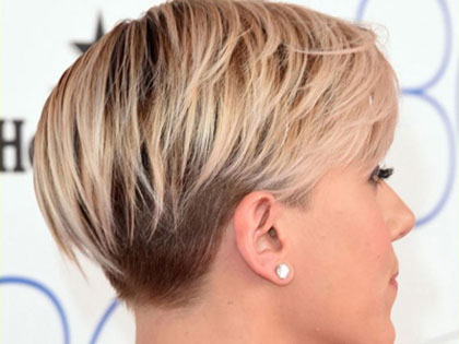 22 Chic, Gorgeous And Short Hairstyles To Inspire Your New Look