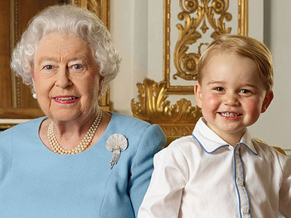 6 Things The Future Holds For The Royal Kids