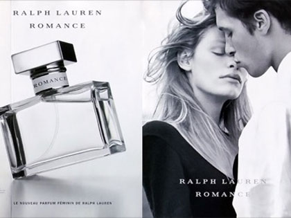 For a Date Night: Wear a Perfume To Make You Irresistible To Him