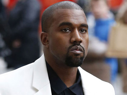 10 Things You Didn't Know About Kanye West!