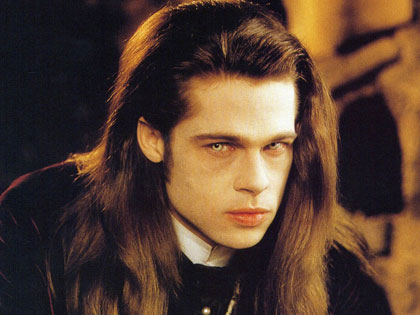 12 Hottest Vampires in History, Which One is Your True Love?