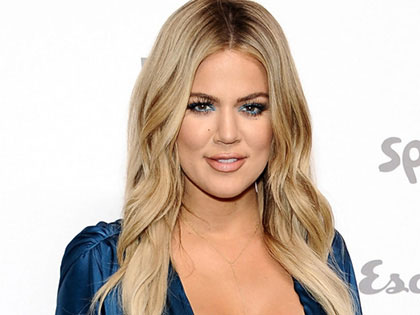Khloé Kardashian Is Hotter Than Ever - See 12 Times She Rocked The Red Carpet