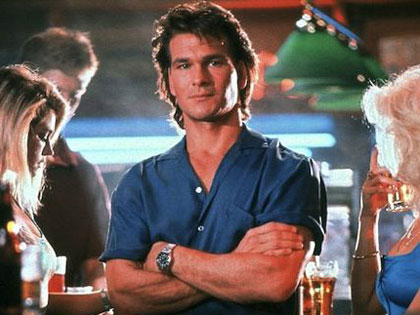 Road House: Where Are You Guys Now?