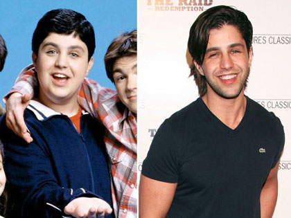 Stars Who Made More Money As Kids Than As Adults