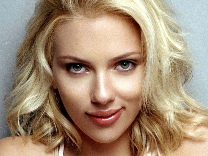 10-most-beautiful-women-in-the-world_4