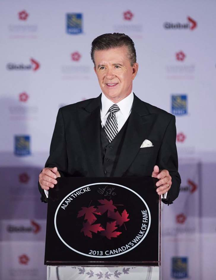 10-things-you-didnt-know-about-alan-thicke_10