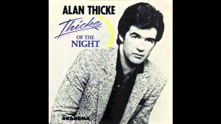 10-things-you-didnt-know-about-alan-thicke_5