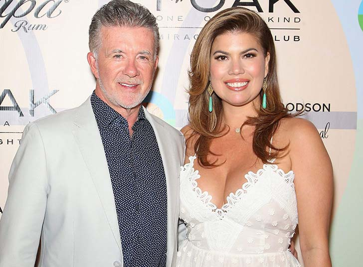 10-things-you-didnt-know-about-alan-thicke_8