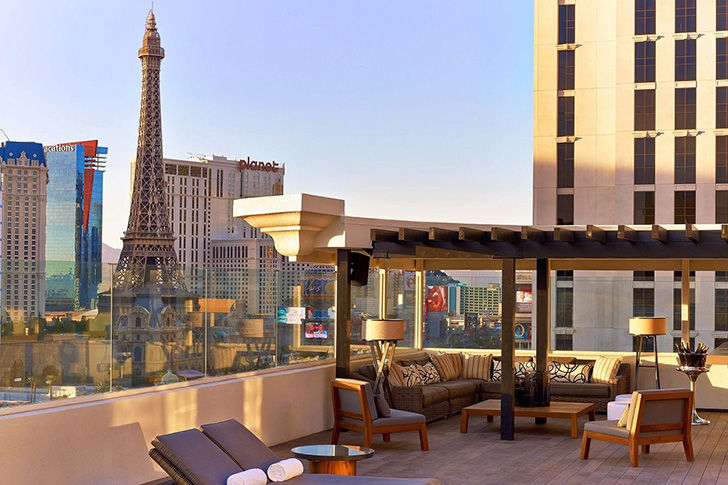 12-most-expensive-hotels-in-las-vegas_1