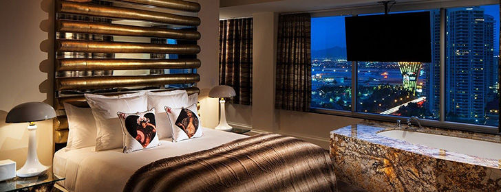 12-most-expensive-hotels-in-las-vegas_10