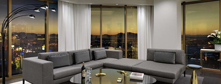 12-most-expensive-hotels-in-las-vegas_12
