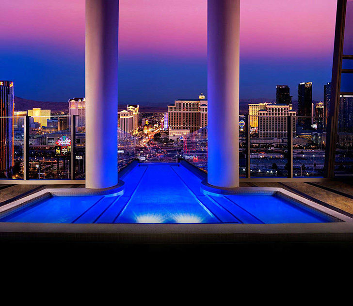 12-most-expensive-hotels-in-las-vegas_2