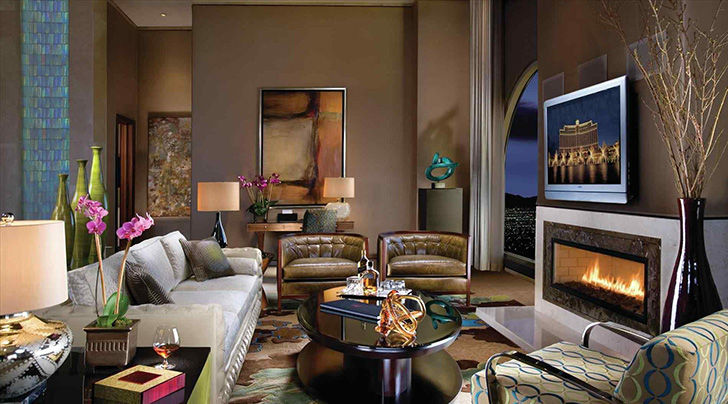 12-most-expensive-hotels-in-las-vegas_3