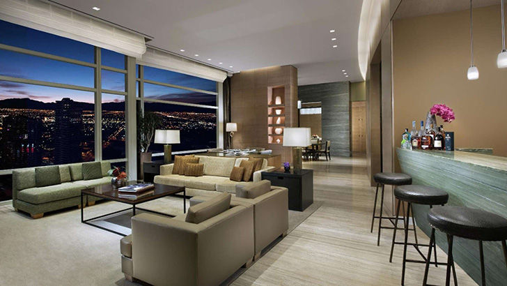 12-most-expensive-hotels-in-las-vegas_5