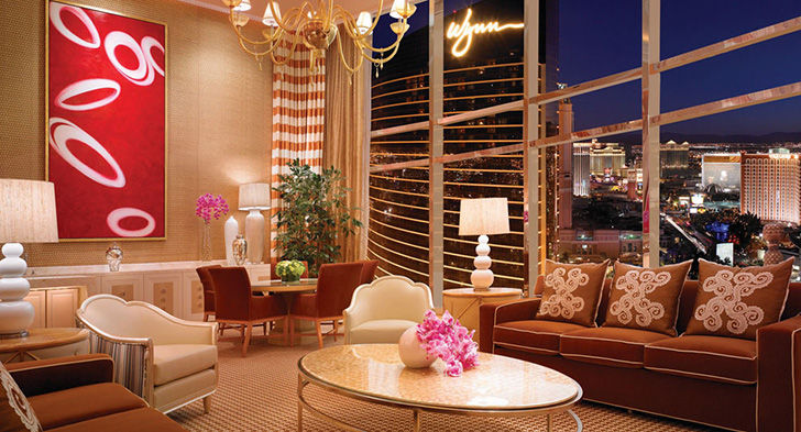 12-most-expensive-hotels-in-las-vegas_7