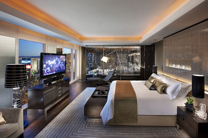 12-most-expensive-hotels-in-las-vegas_8