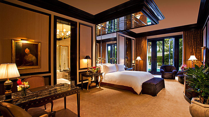 12-most-expensive-hotels-in-las-vegas_9