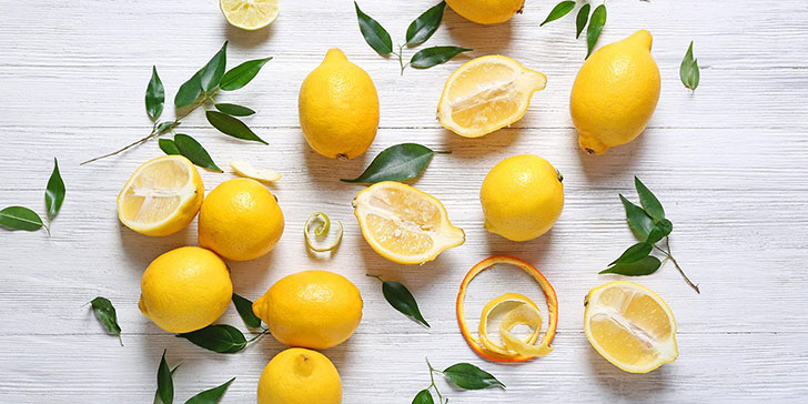 12-surprising-benefits-lemons-can-do-for-you_1