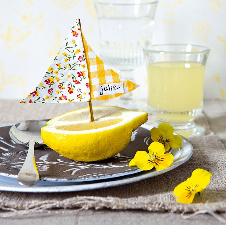 12-surprising-benefits-lemons-can-do-for-you_5