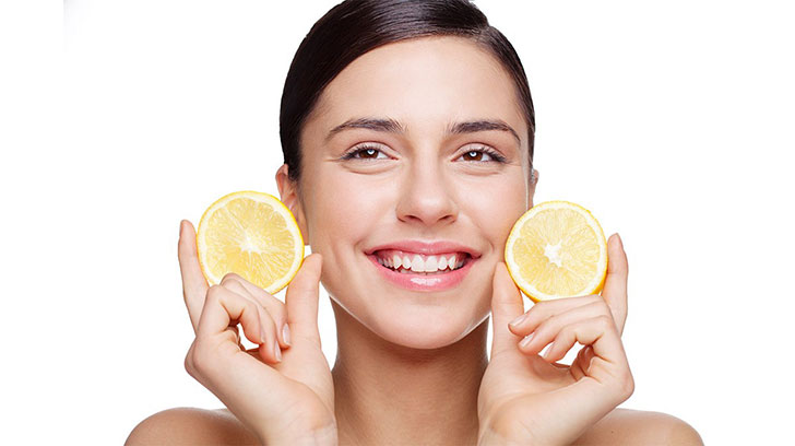 12-surprising-benefits-lemons-can-do-for-you_6