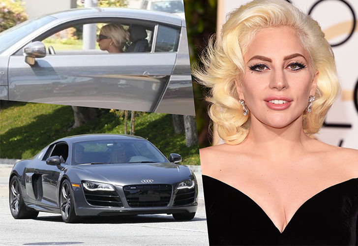 15-celebrities-who-drive-the-worlds-most-expensive-cars_13