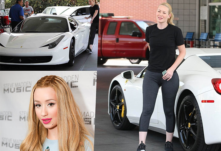 15-celebrities-who-drive-the-worlds-most-expensive-cars_6