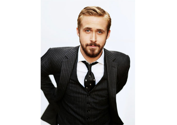 15-moments-that-ryan-gosling-proved-he-is-too-handsome-for-words_3