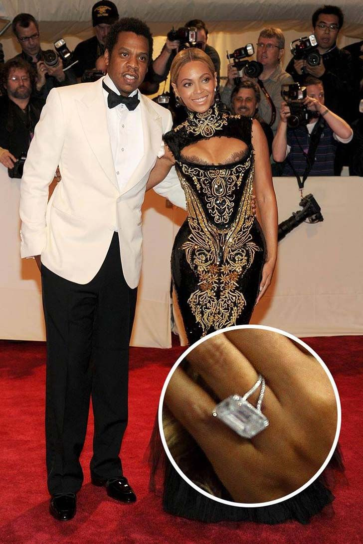 15-of-the-best-worst-celebrity-engagement-rings-in-hollywood_10