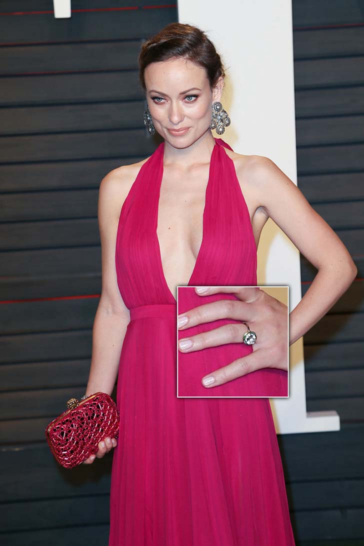 15-of-the-best-worst-celebrity-engagement-rings-in-hollywood_13
