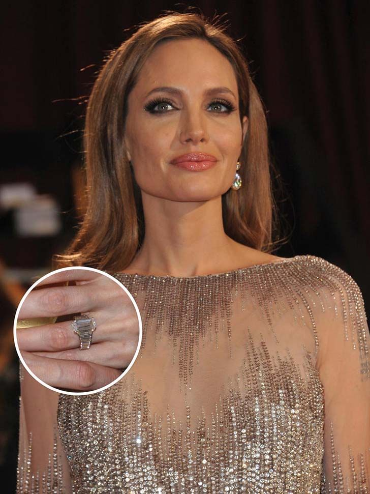 15-of-the-best-worst-celebrity-engagement-rings-in-hollywood_5