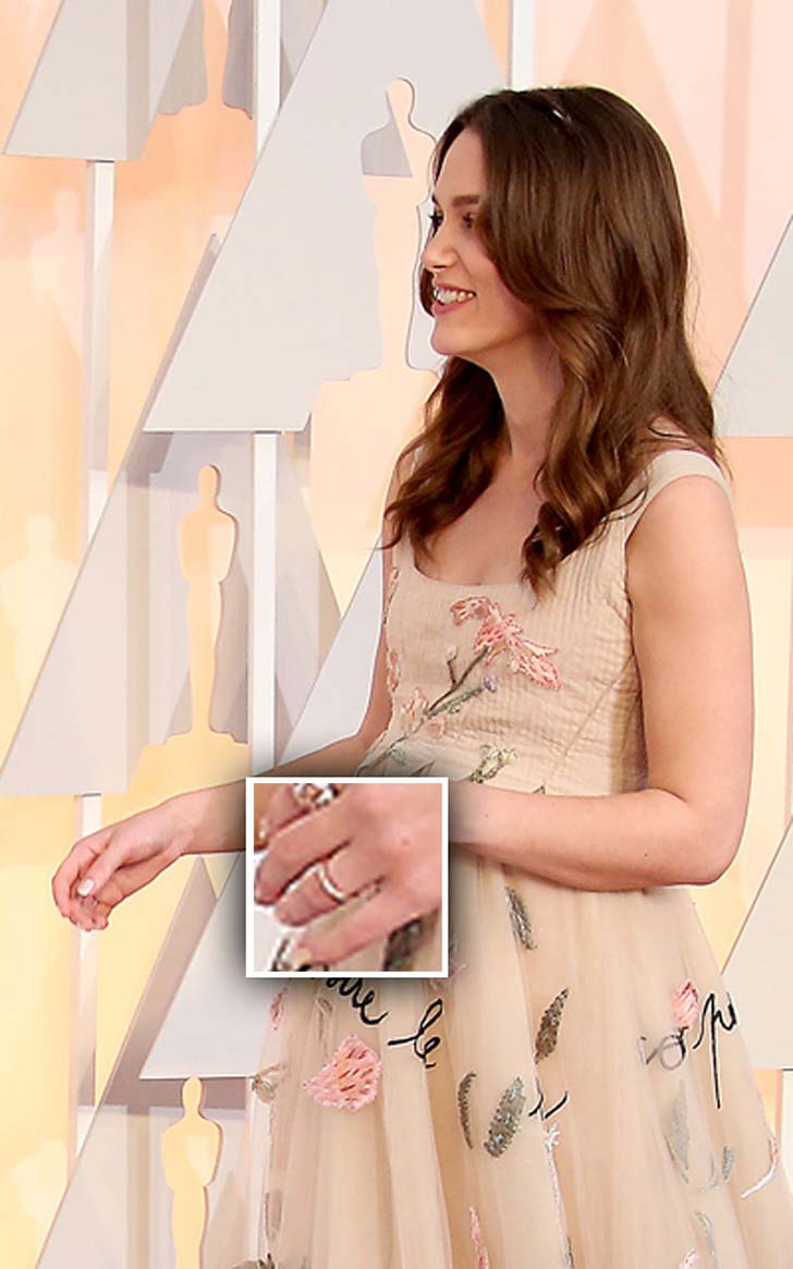 15-of-the-best-worst-celebrity-engagement-rings-in-hollywood_7