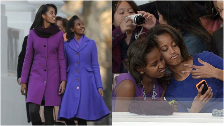 15-photos-show-the-stunning-transformation-of-the-obama-sisters_10