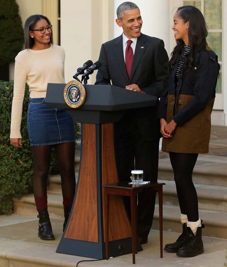 15-photos-show-the-stunning-transformation-of-the-obama-sisters_15