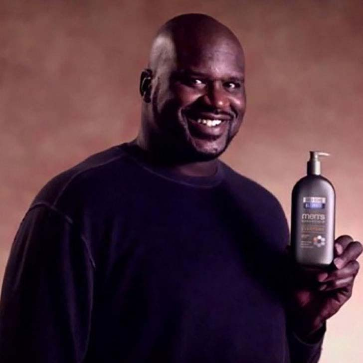 15-times-shaq-made-things-look-really-small_15