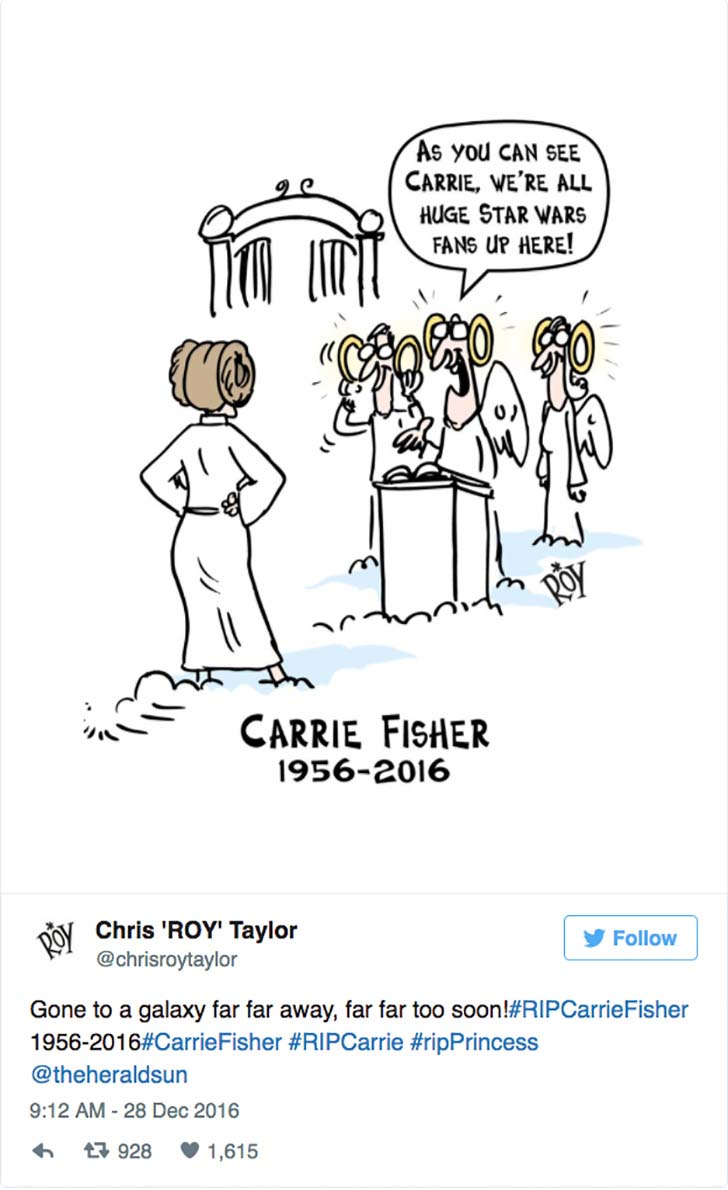 15-touching-tributes-in-memory-of-carrie-fisher_5
