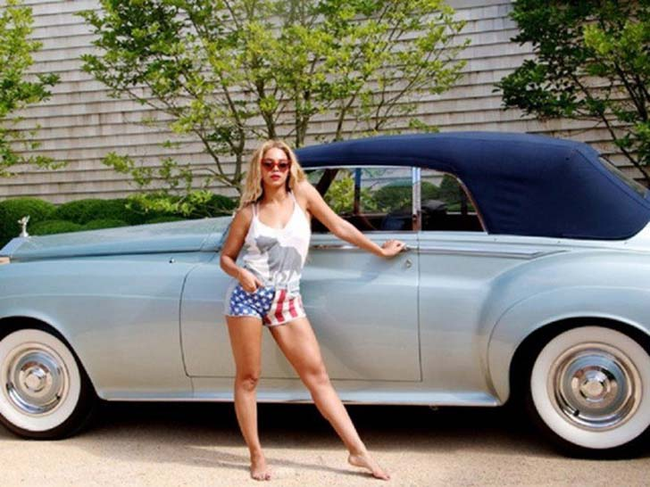 17-female-celebrities-who-drive-the-most-luxurious-cars-in-the-world_2