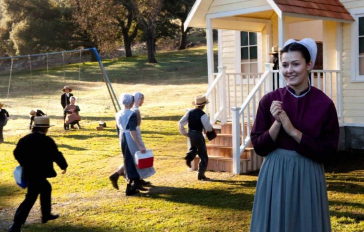 18 Unexpected Facts About The Amish That'll Make Your Skin Crawl_1