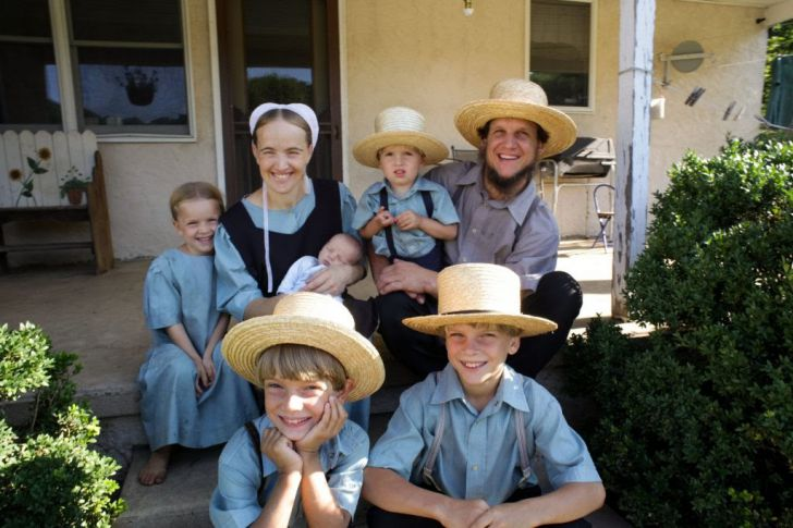 18 Unexpected Facts About The Amish That'll Make Your Skin Crawl_14