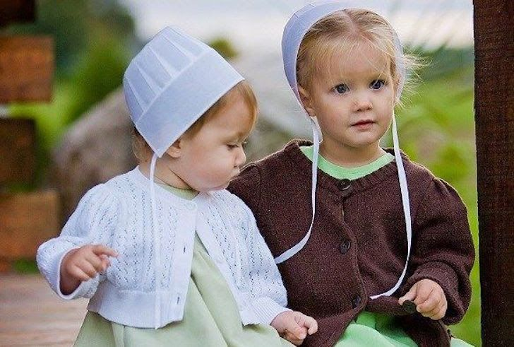 18 Unexpected Facts About The Amish That'll Make Your Skin Crawl_15