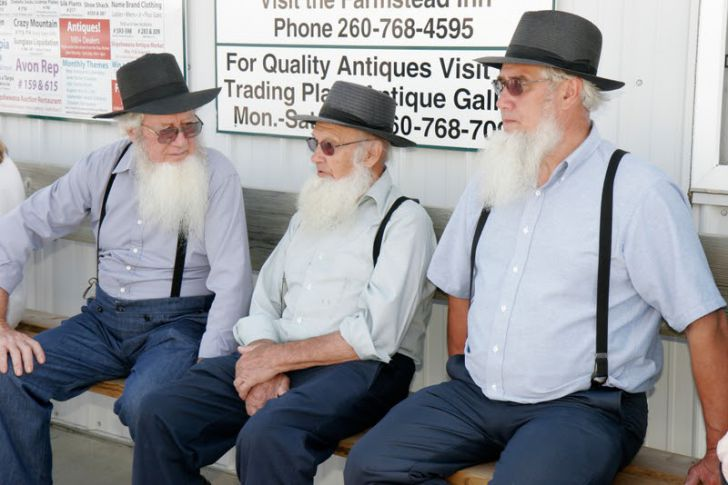 18 Unexpected Facts About The Amish That'll Make Your Skin Crawl_16