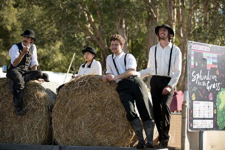 18 Unexpected Facts About The Amish That'll Make Your Skin Crawl_17