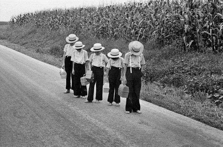 18 Unexpected Facts About The Amish That'll Make Your Skin Crawl_4
