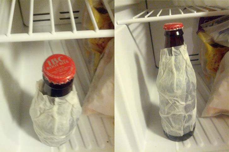 19-things-weve-been-doing-wrong-your-whole-life-i-have-no-idea-about-18_2